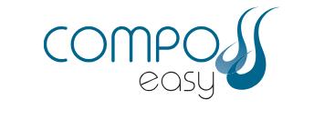 Composs Easy