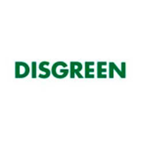 DISGREEN