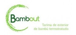 Bambout